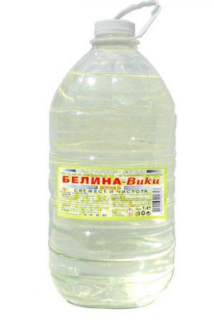 БЕЛИНА 5Л