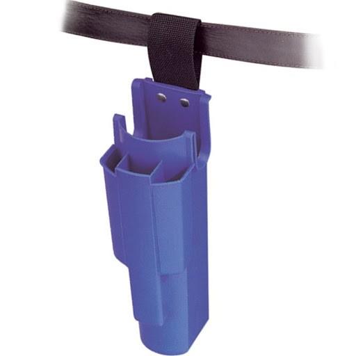 Професионален кобур за стъклопочстващи уреди